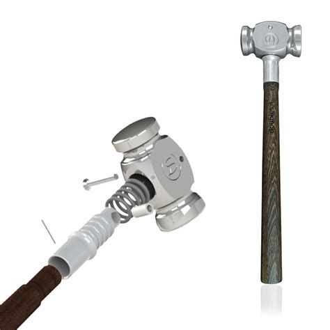 Suplemen Hammer Herbal Made In Italy Hammer Of Thor 1 s shoe turning hammer 1 8lbs 2lbs or 2 2lbs