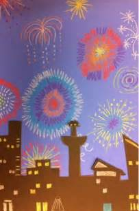 new year lost traditions 17 best ideas about fireworks on fireworks