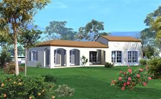 constructeur herault maison moderne
