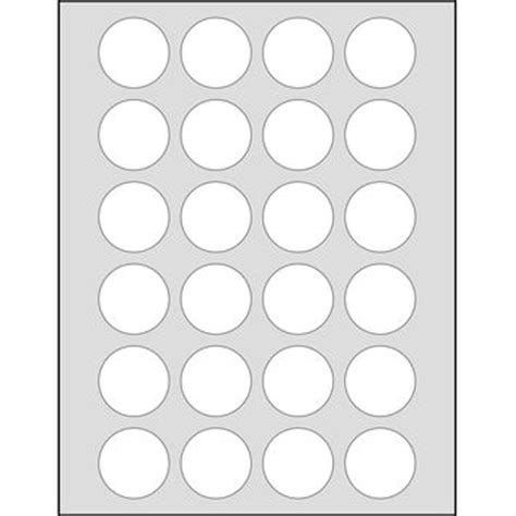 printable cardstock tags dashleigh 120 printable cardstock small from dashleigh party