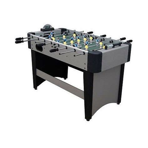 sportcraft 48 football foosball table 1000 images about arcade on arcade