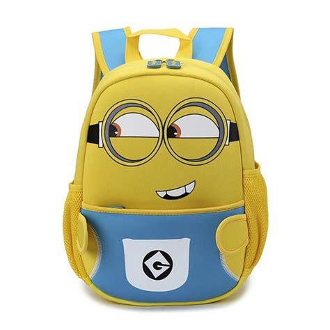 Souvenir Back Pack Kidstas Ransel 31 buy wholesale kindergarten backpack from china kindergarten backpack wholesalers