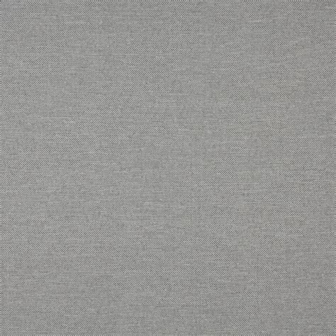 Grey Tweed Upholstery Fabric by J629 Grey Solid Tweed Contract Grade Upholstery Fabric By