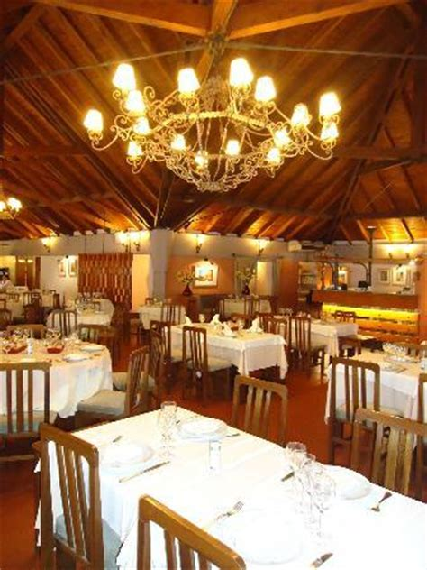 cordoba best restaurants the 10 best restaurants near pajas blancas airport cor