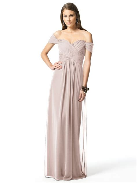 Bridesmaid Dresses Dessy - dessy bridesmaid dresses dessy dresses 2844 d2844 the