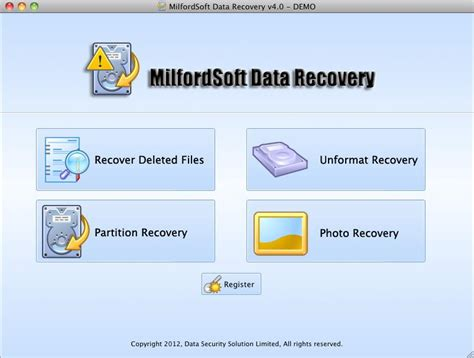 data recovery mac full version milfordsoft mac data recovery 2018 full setup free