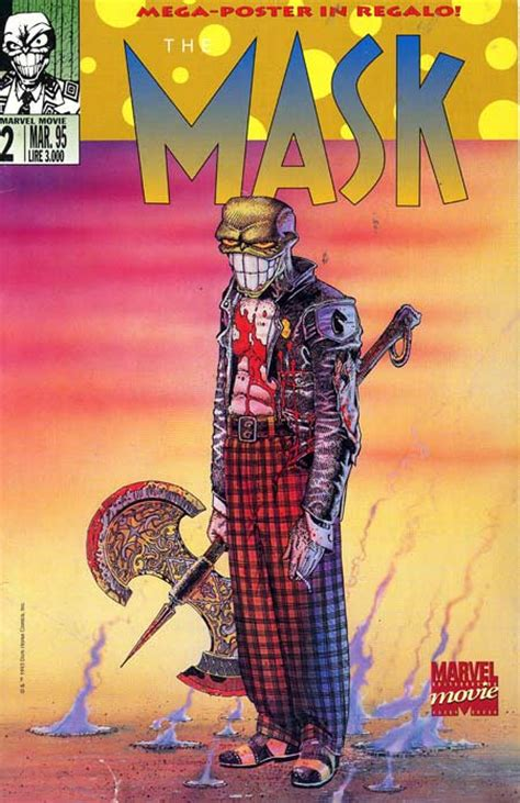 film marvel italia marvel italia marvel movie 2 mask 2 the mask 2