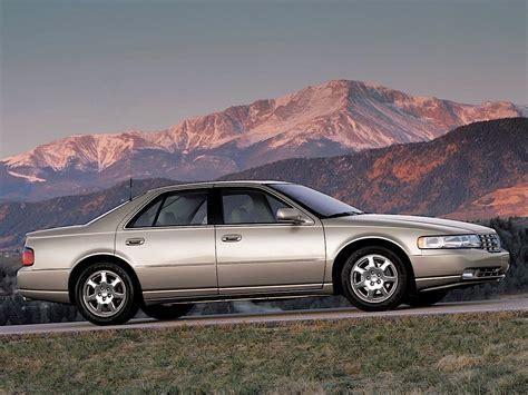how cars run 2002 cadillac seville engine control cadillac seville specs 1998 1999 2000 2001 2002 2003 2004 autoevolution