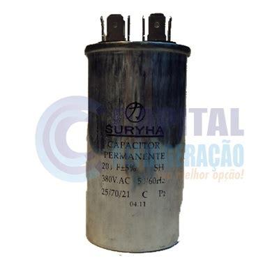 capacitor 20 kvar 380v capacitor 20 kvar 380v 28 images capacitor 20 3 5 380v loja capacitores para ar