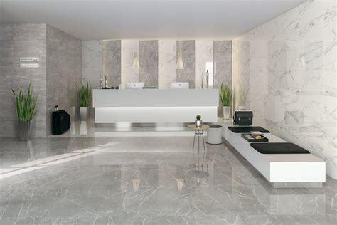 armonie piastrelle serie selection pavimenti e rivestimenti armonie ceramiche