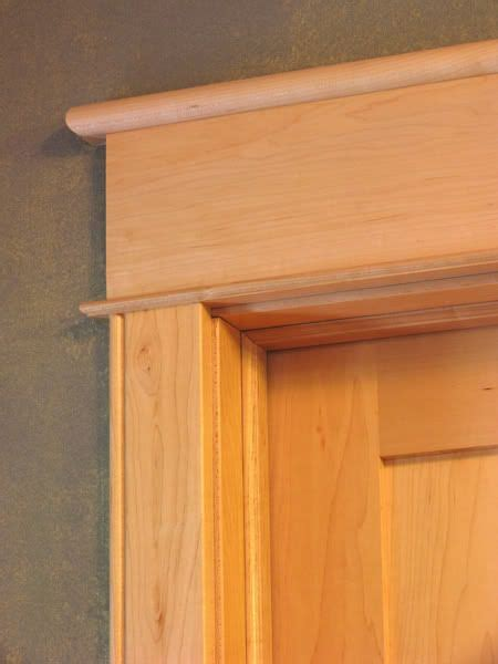 door casing 35 best baseboards casings crown molding ideas for new