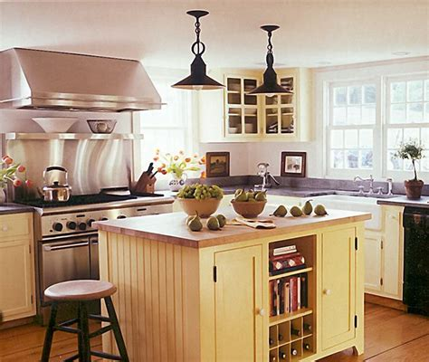 yellow kitchen island 1000 images about yellow kitchen islands on