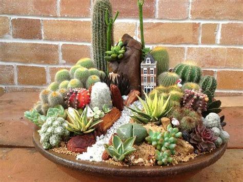Succulent Dish Garden Ideas Pin By Lerryn Meza On Simply Succulent Pinterest