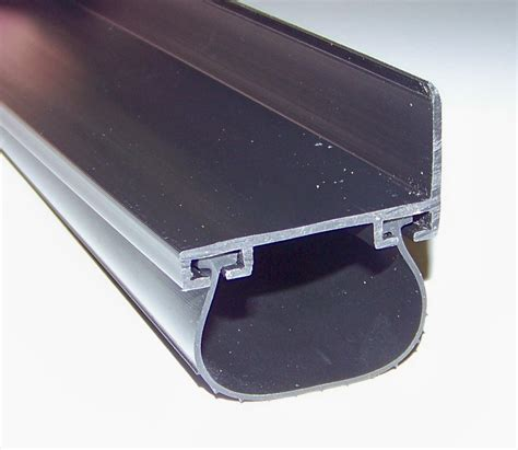 Garage Door Seal Garage Door Bottom Weather Seal Kit