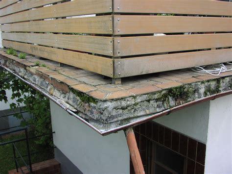 balkon undicht sanieren balkonsanierung balkonsanierung mit system frankfurt u