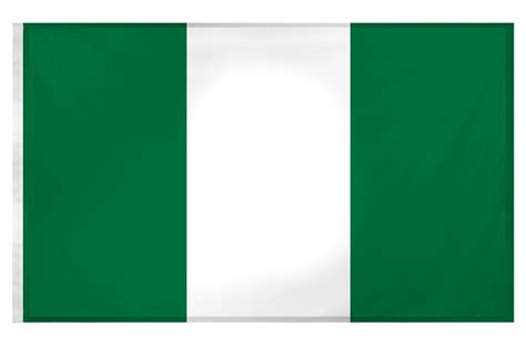 Nigérie Pin Nigeria Flag Wallpaper Or Image Color Palette Tags