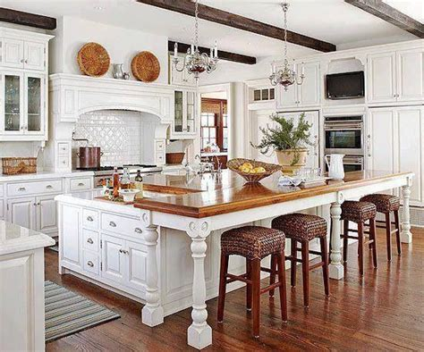 french country kitchen island furniture home decor i can t wait to get into my new country kitchen french