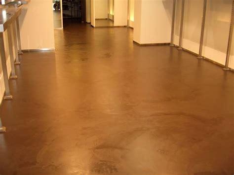 pavimento resina pavimenti decorativi in resina pavimento da interni i