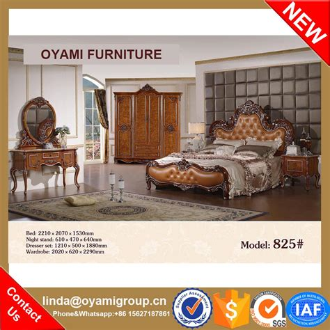 bedroom furniture hardware classic luxury bedroom furniture hardware buy