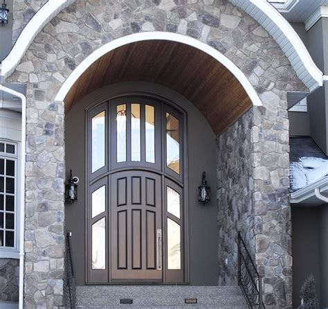 Exterior Doors Calgary Calgary Wood Doors And Mouldings Topcraft Woodworking
