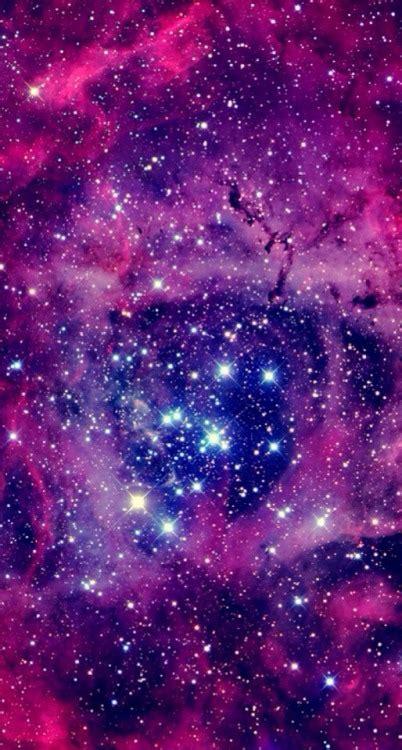 galaxy wallpaper kawaii galaxy wallpaper on tumblr