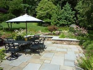 backyard ideas patio backyard summer patio ehrmentraut landscape concepts of
