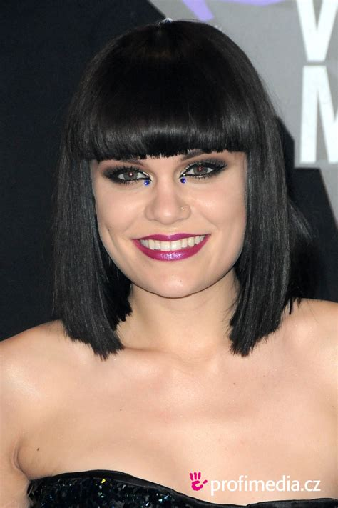 Jessie Ss New Hairstyle | jessie j hairstyle easyhairstyler