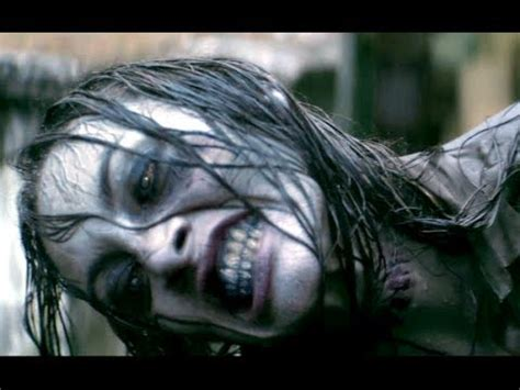 Watch Decadencia 2014 Full Movie The Damned Official Trailer 2014 Horror Thriller Movie Hd Youtube