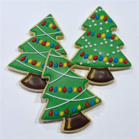 christmas tree cookie cutter cuttercraft