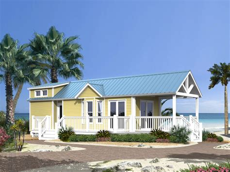 1000 images about model homes on pinterest model homes 1000 images about coastal park model on pinterest park