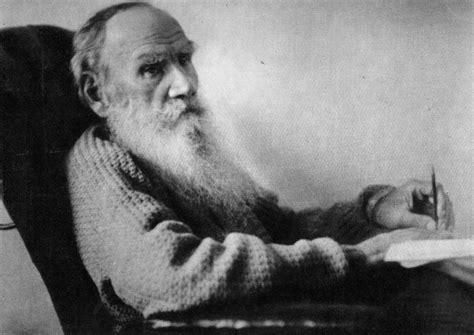 tolstoy biography film here are tolstoy s 17 rules of life