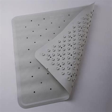 Rubber Shower Mat by Rubber Shower Mat