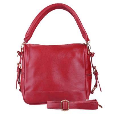 Tas Wanita Jh Cleo Tote Bag tas wanita slempang dan jinjing bagtitude raspberry cleo