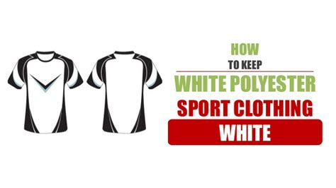 top 28 how to keep white shirts white keep calm and quit on white t shirt how to actually
