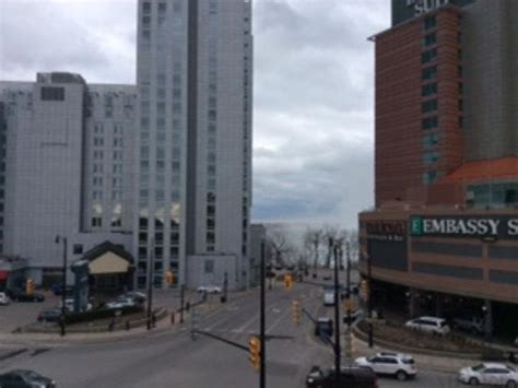 comfort inn niagara falls new york 20160312 001858 2 large jpg picture of comfort inn