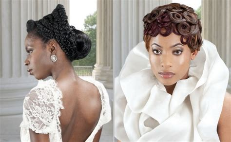 bridal hairstyles 2013 for black hairstyle for womens