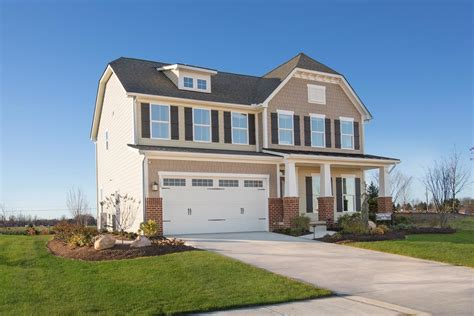 homes for sale with open floor plans 100 homes for sale with open floor plans fontana wi