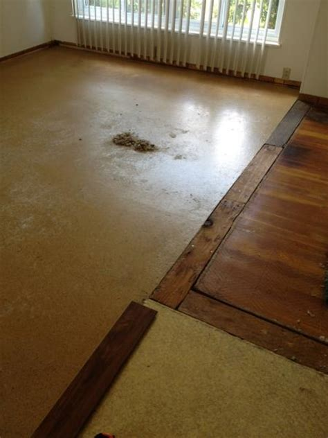 laminate flooring do it yourself laminate flooring tips