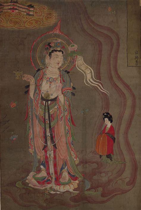 significado de imagenes artisticas wikipedia arte de china wikipedia la enciclopedia libre