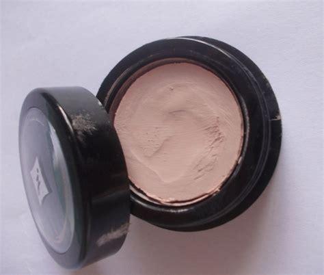 Eyeshadow Jordana jordana eye primer eyeshadow base review