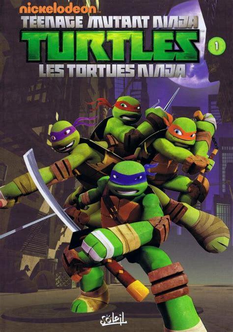 film tortue ninja en francais regarder les tortues ninja 2003 saison 2 en