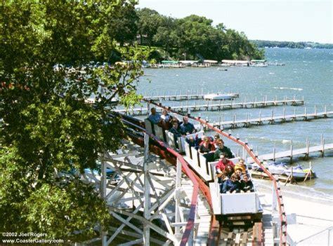 17 best images about lake okoboji on parks