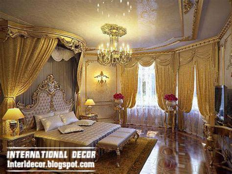 Royal Bedroom Pictures Royal Bedroom 2015 Luxury Interior Design Furniture