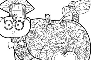 a jolly grayscale coloring book books colouring in pages books sheets for printable