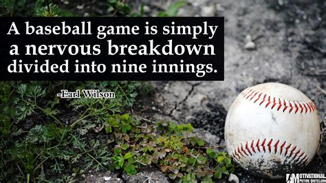 baseball quotes 20 inspirational baseball quotes images insbright