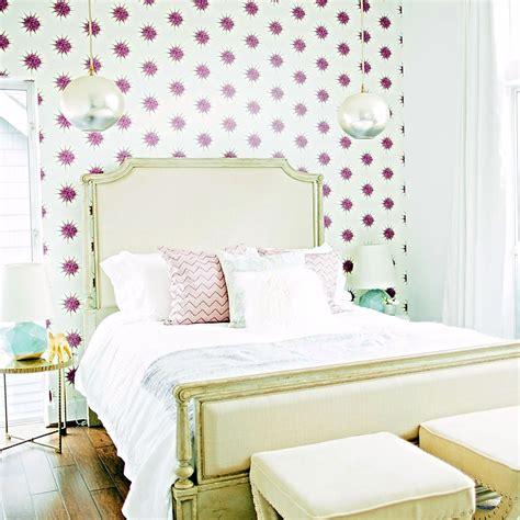 affordable home decor affordable decorating tips popsugar home