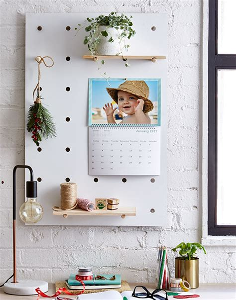 kmart christmas gifts personalised gifts for kmart