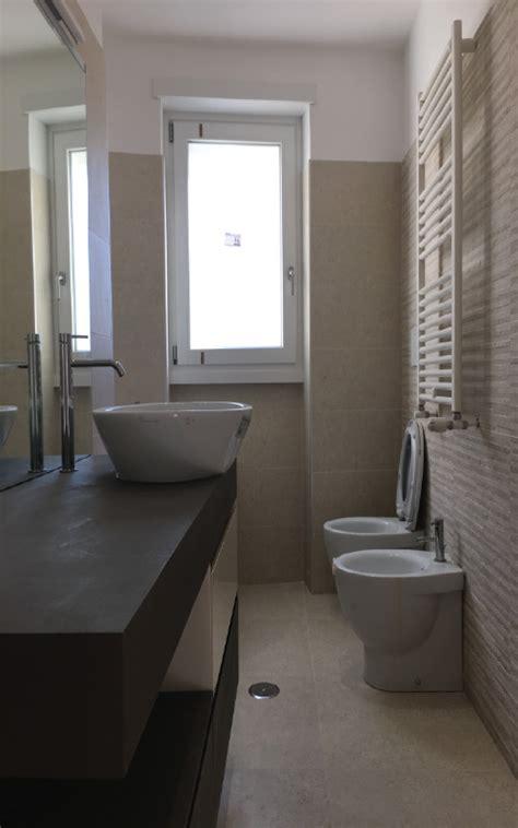 detrazione fiscale ristrutturazione bagno ristrutturazione casa e appartamento a roma gmtecnoedil
