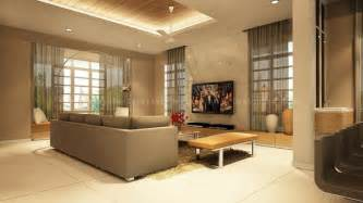 Malaysia Interior Design by Living Room Interior Design Malaysia Studio Design Gallery Best Design