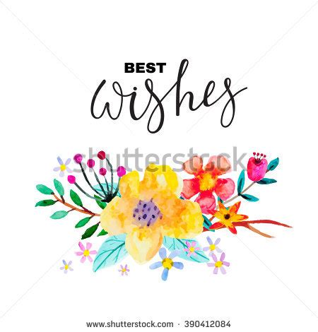 with best wishes best wishes stock images royalty free images vectors